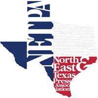 North and East Texas Press Association