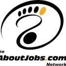 AboutJobs.com