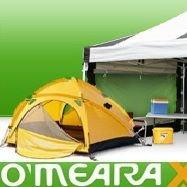 O Meara Camping