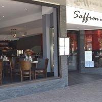 Saffron Restaurant Kingston