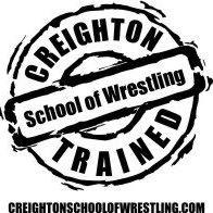 Creighton School of Wrestling