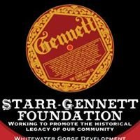 Richmond Music Festival and Gennett Walk of Fame