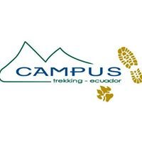 Campus Trekking Ecuador