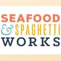 Seafood And Spaghetti Works
