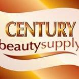 Century Beauty Supply