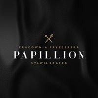 Papillion - pracownia fryzjerska Sylwia Szafer