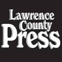 Lawrence County Press