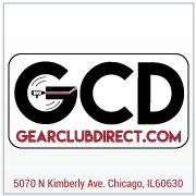 Gear Club Direct