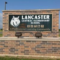 Lancaster Central Elementary