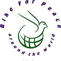 BikeForPeace
