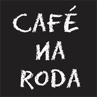 Café na Roda
