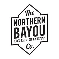 Northern Bayou Cold Brew