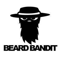 Beard Bandit