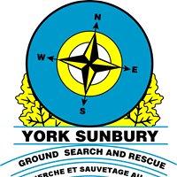 York Sunbury Search and Rescue (YSSR)