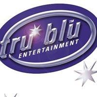 Tru Blu Entertainment Pty. Ltd.