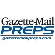 Gazette-Mail Preps