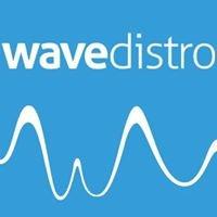 Wave Distro