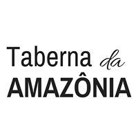 Taberna da Amazônia