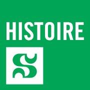 Département d'histoire - Université de Sherbrooke