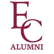 Earlham College Alumni