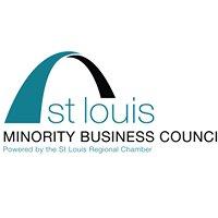 St. Louis Minority Business Council