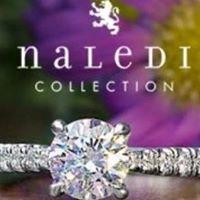 Woelfel Jewelry