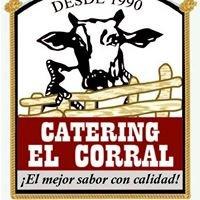 El Corral - Catering Service