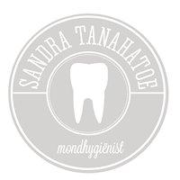 De mondhygienist