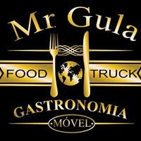 Mr. Gula