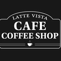 Latte Vista