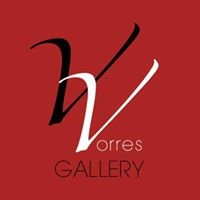 V. Vorres Fine Art Gallery, LLC