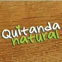 Quitanda Natural