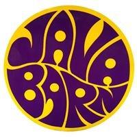 The Java Barn