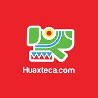 HuaXteca.com hasta el perro se divierte