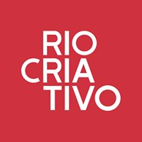 Rio Criativo