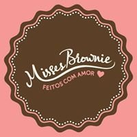 Misses Brownie