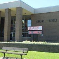 Kesling Middle School