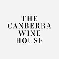 The Canberra Wine House