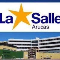 LA SALLE ARUCAS