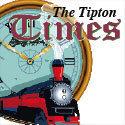 The Tipton Times