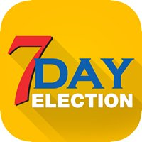 7Day Election