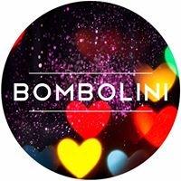 Bombolini
