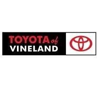 Toyota of Vineland