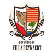 Guesthouse Villa Reynaert