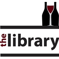 The Library Club
