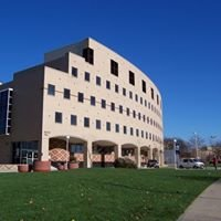Columbus State Career Services