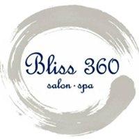 Bliss 360