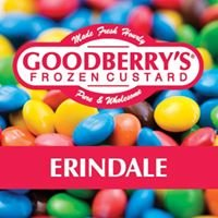 Goodberry's Erindale