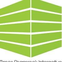 Times-Shamrock Interactive