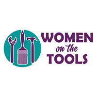 Women on the Tools